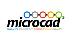 Our Partners: Microcad