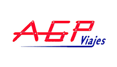 Our Partners: AGP Viajes