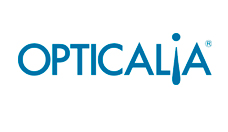 Our Partners: Opticalia Trinidad