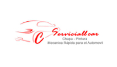 Our Partners: Serviciallcar