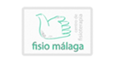 Our Partners: Fisiomalaga