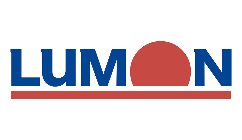 Our Partners: Lumon Cristales España S.L.