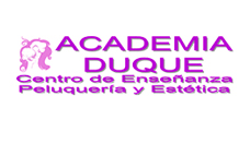 Our Partners: Academia Duque