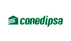 Our Partners: Conedipsa