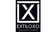 Nuestros Partners: EXTILOXO Decoración Natural