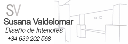 Our Partners: Susana Valdelomar Agea