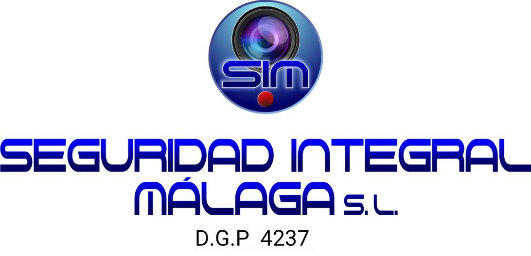 Our Partners: Seguridad Integral Málaga S.L.