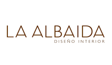 Our Partners: La Albaida