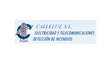 Our Partners: Calleluz