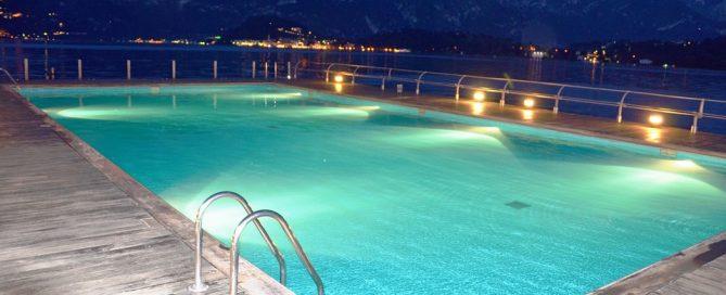 Imagen de piscina
