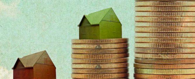 valor-de-mercado-vivienda