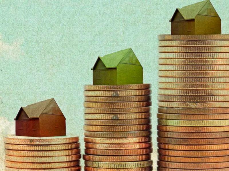 ¿Qué es el valor de mercado o venal de un inmueble?