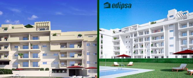 Promociones Edipsa