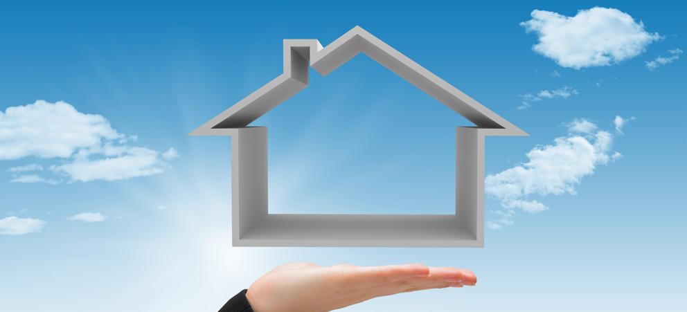Sector inmobiliario: ¡recuperación y positivismo!