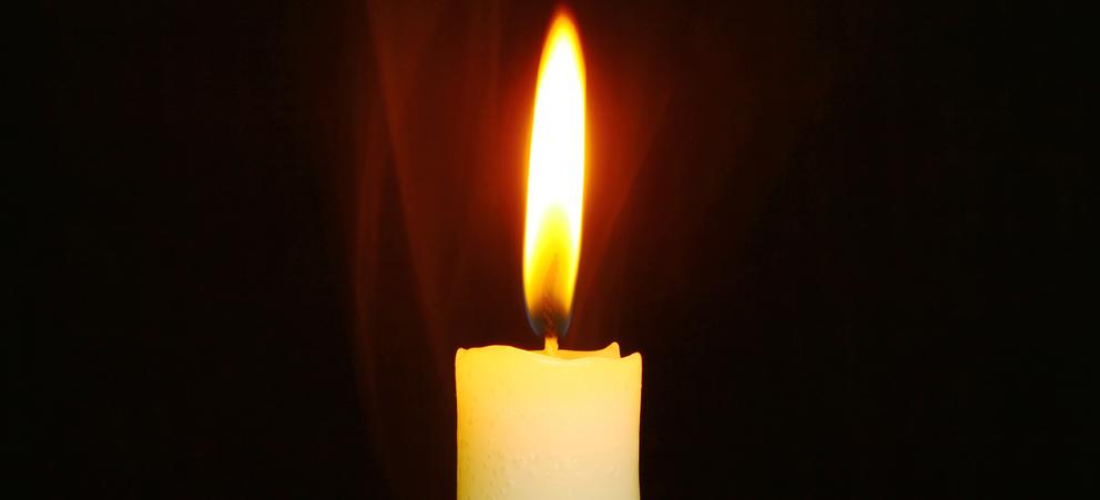 Edipsa y la Semana Santa malagueña