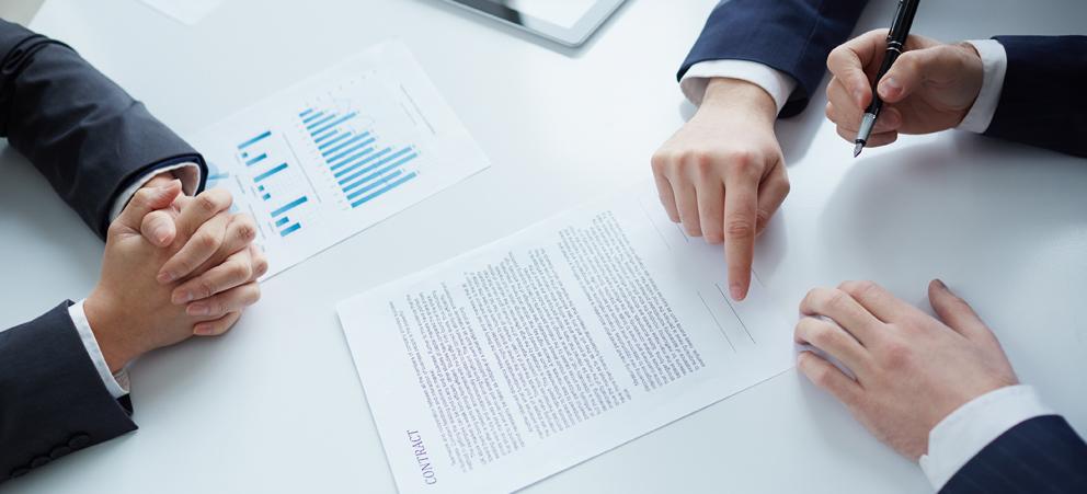 Consejos previos a la firma de una hipoteca