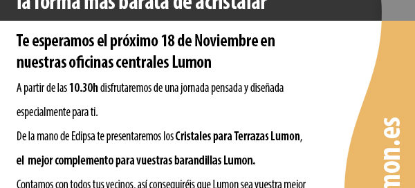 SA1_presentacion_Lumon