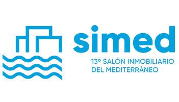 Llega la decimotercera edición de Simed