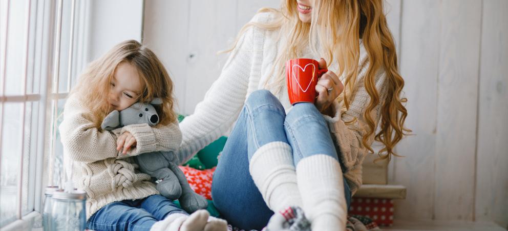 Consejos para aislar tu casa del frio