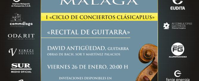 concierto_20180126