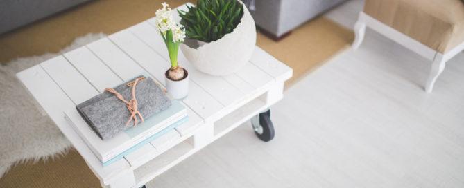errores en la decoracion del hogar