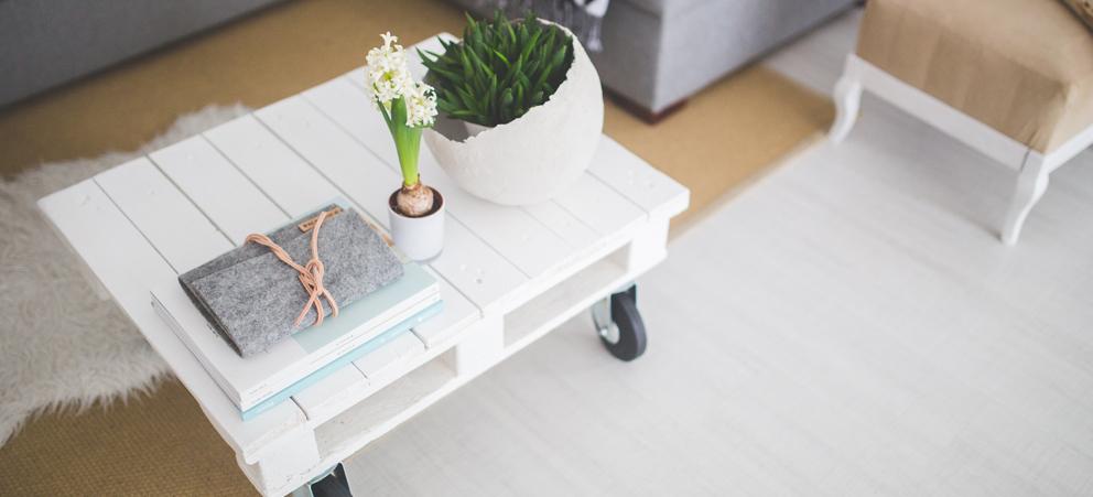 Errores a evitar a la hora de decorar tu hogar