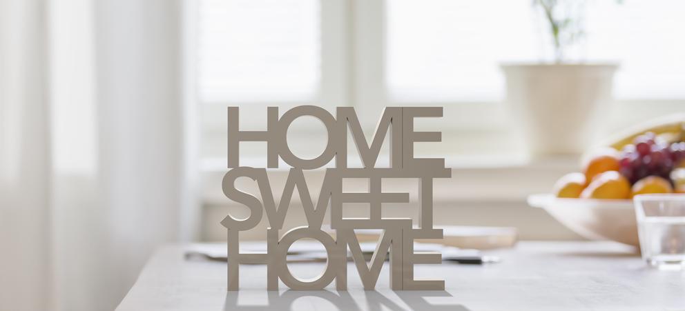 La guía definitiva para mantener su hogar en orden