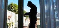 Claves para evitar los robos veraniegos