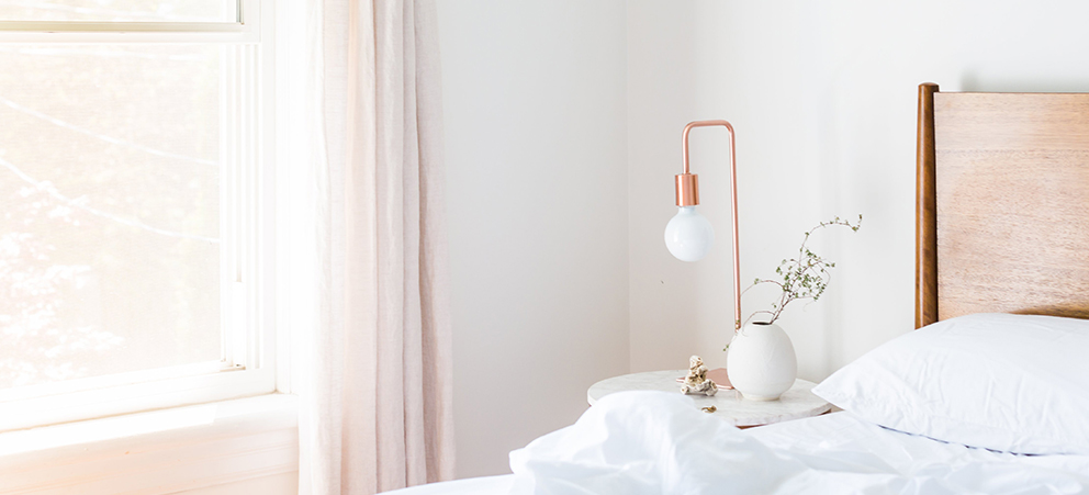 ¿Cómo aprovechar al máximo el espacio en el hogar?