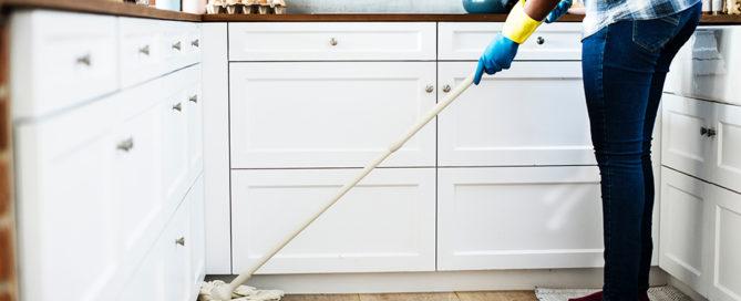 tips para eliminar el mal olor en el hogar