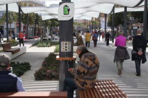 inauguracion-plaza-costa-36_g