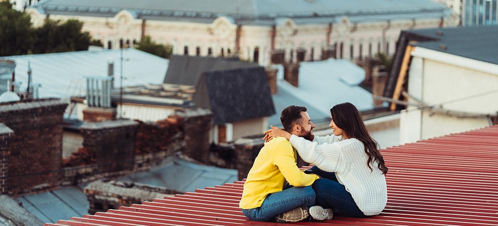 Consejos para la adquisición de la primera vivienda