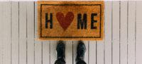 Fase 1 en el hogar
