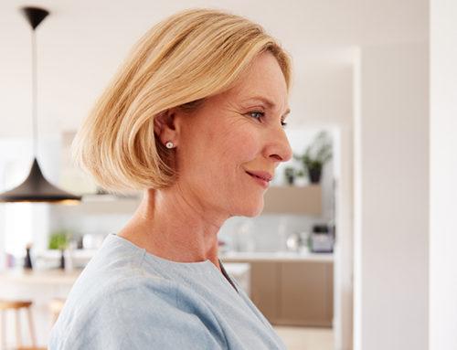4 tips para evitar el calor en el hogar