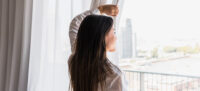 Consejos para ventilar el hogar