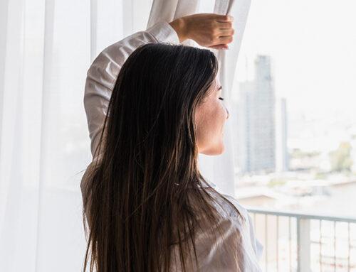 Mejore la ventilación de su hogar