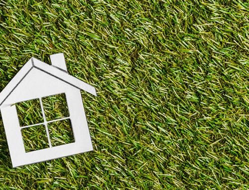 Trucos sostenibles para su hogar