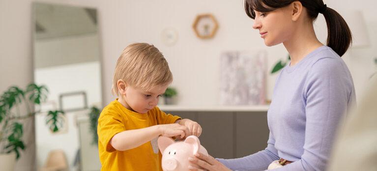 ahorrar en el hogar