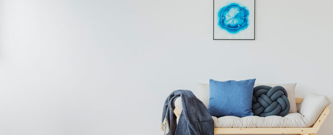 decore su hogar como un profesional
