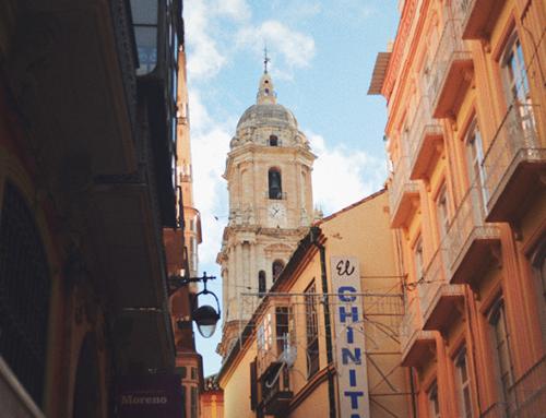 Qué hacer en Málaga: planes en agosto y septiembre